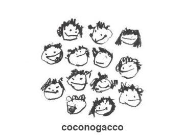 coconogacco_smile01