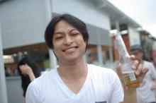 イエイリカズマ Official Blog ~生け贄スタイルの理論と実践~
